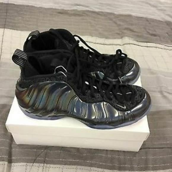 pretty nice 270e8 3d367 AIR FOAMPOSITE ONE